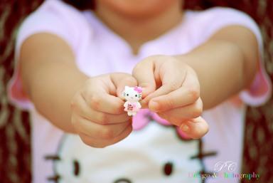 Hello Kitty2